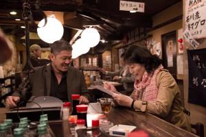映画「ベトナムの風に吹かれて」がいよいよ長岡で上映!