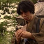 県内ロケ作品『田吾作どんのいる村』上映会のご案内