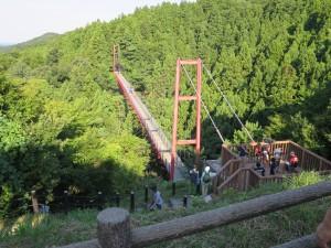 colombo-bridge