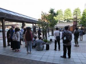 『信濃のコロンボ3〜北国街道殺人事件〜』放映日決定!