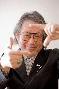 大林宣彦監督、追悼と感謝の花火、ご支援のお願い
